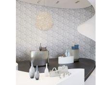 Ambiente Papel de parede Ubeda