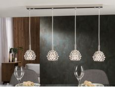 CEILING LAMP AITSEH I