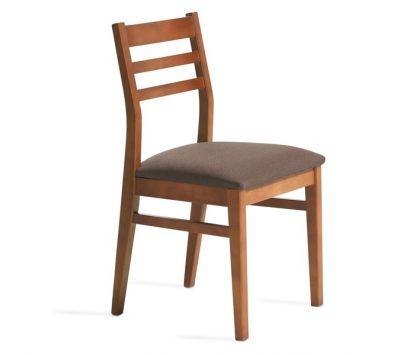 Cadeira Oir