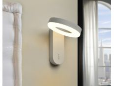 WALL LAMP RAMO