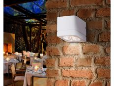 WALL LAMP LAGERG