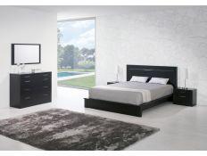 Bedroom Ilab
