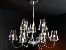CEILING LAMP AVLIS