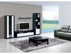 Living Room Ilab III