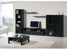 Sala de estar Ilab