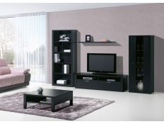Living Room Ilab I