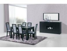 Dining Room Ilab