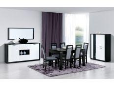 Dining Room Ilab II