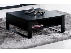 Coffee table Ilab