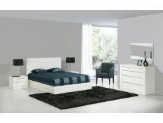 Ambient Bedroom Areivab