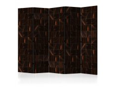 Biombo - The Secret of Magma II [Room Dividers]