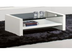 Coffee table Areivab
