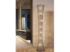 FLOOR LAMP AREH