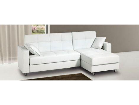 Astounding Sofa Cama C Chaise Yllek Forskolin Free Trial Chair Design Images Forskolin Free Trialorg