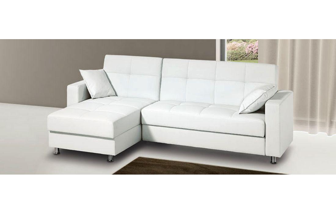 Astonishing Sofa Cama C Chaise Yllek Forskolin Free Trial Chair Design Images Forskolin Free Trialorg