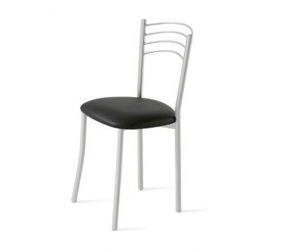 Chair Nehctik