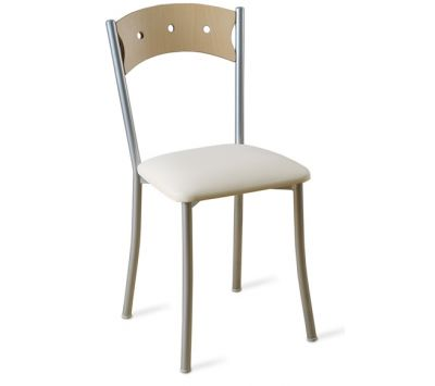 Cadeira Siri