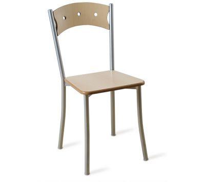 Cadeira Siri I