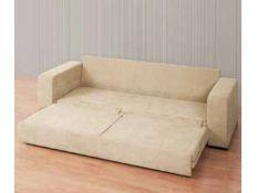 Sofá cama William