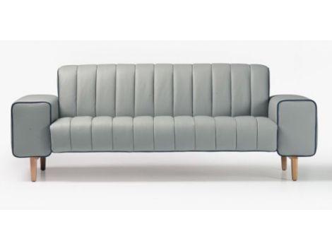 Sofa Andrew
