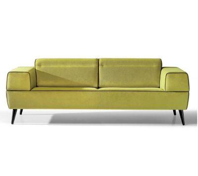 Sofa 2S Oliver