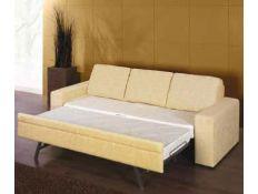 Sofá cama Frade