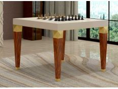 COFFEE TABLE STERAH