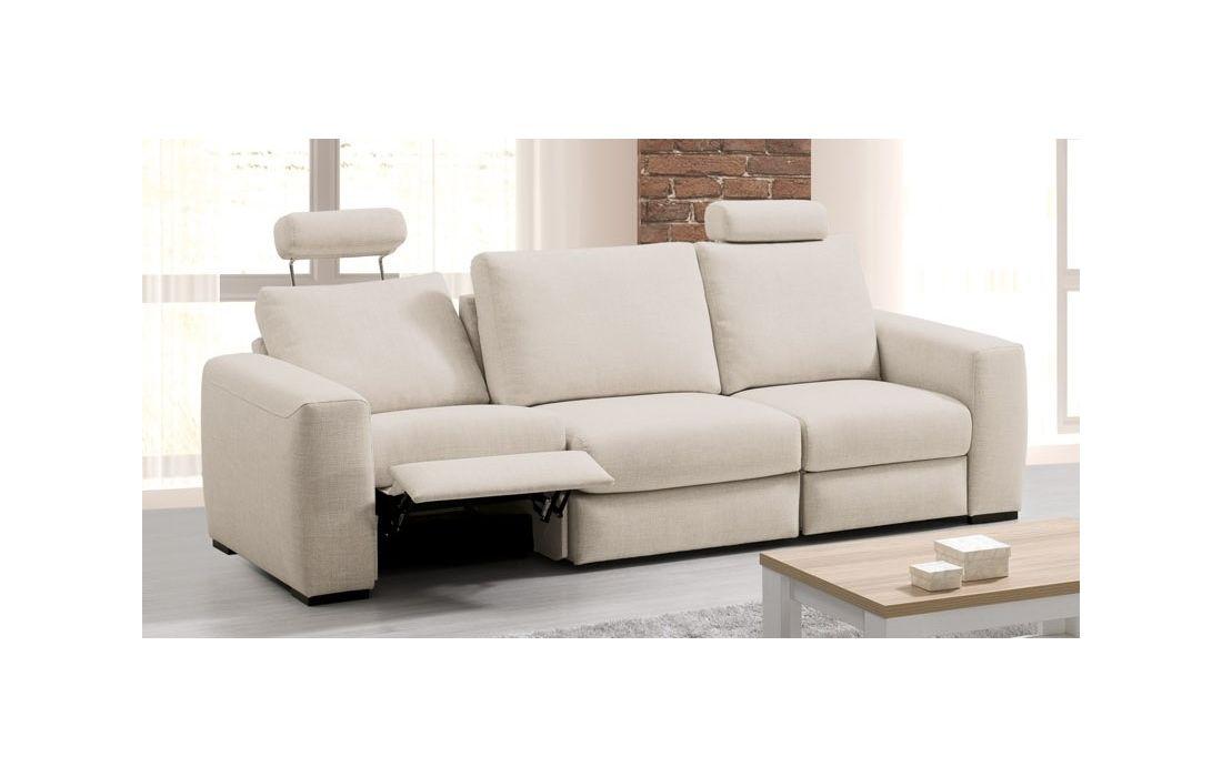 sofa relax sukram. Black Bedroom Furniture Sets. Home Design Ideas