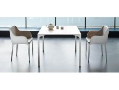 Ambient Table Armando I