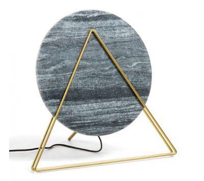 TABLE LAMP SUSREV