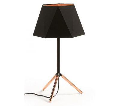 TABLE LAMP LIEN