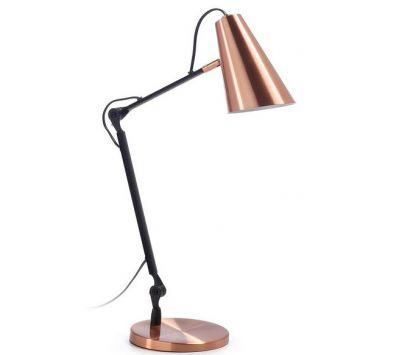 TABLE LAMP ALOAP