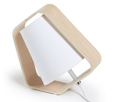 TABLE LAMP LASRAM