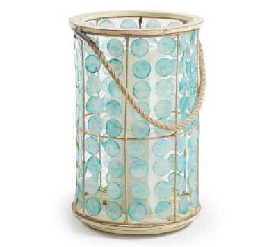 TABLE LAMP ORYG