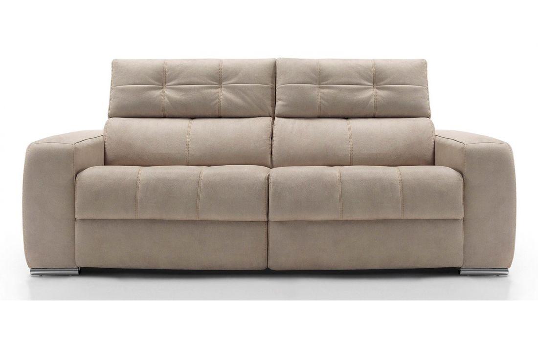 sof relax tnagele. Black Bedroom Furniture Sets. Home Design Ideas