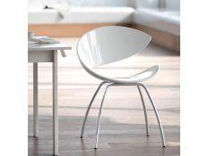 Cadeira Twist S