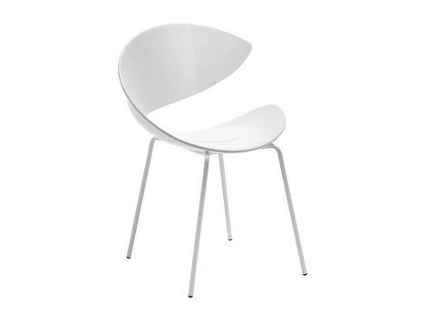 Cadeira Twist I