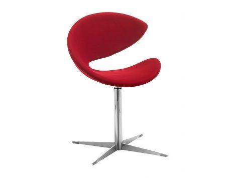 Cadeira Twist F