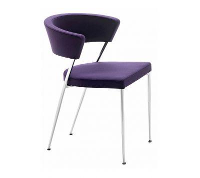 Cadeira Prinz