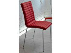 Cadeira Krono