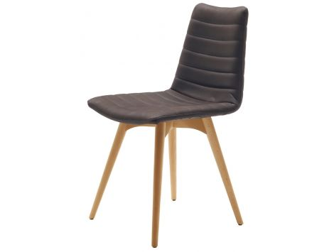 Cadeira Cover L
