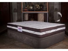 Mattress Longa Vida Super luxo