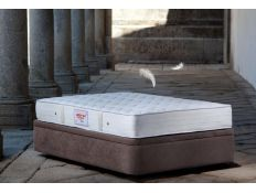 Mattress Longa Vida luxo
