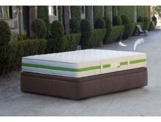 Mattress Soja Spa