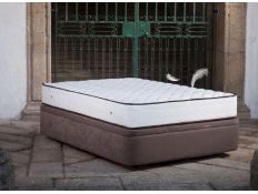 Mattress Ortosleep