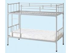 Bunk bed Metal