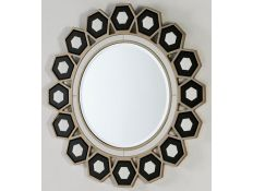 MIRROR PAKILE I