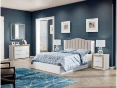 BEDROOM SUXEL