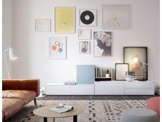 LIVING ROOM IKUAL02