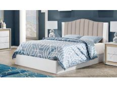 BED SUXEL
